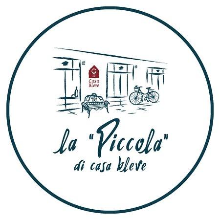 Misticanza rome restaurantbeoordelingen tripadvisor for Piccola casa produttrice di cianografie
