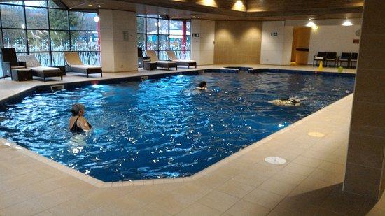 Newcastle Gateshead Marriott Hotel Metrocentre Reviews Photos Price Comparison Tripadvisor