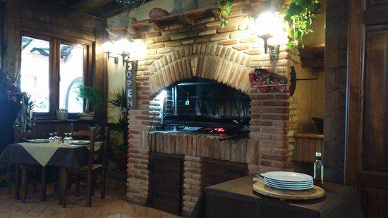 Roccagorga, Italien: IMG_20170309_132837_large.jpg