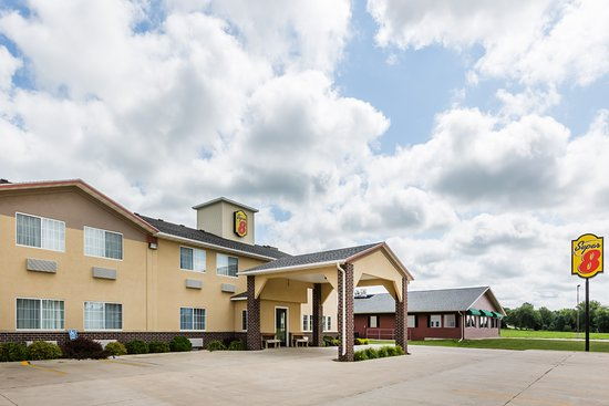 The 5 Best Hotels In Denison Ia For 2017 With Prices From 55 Tripadvisor