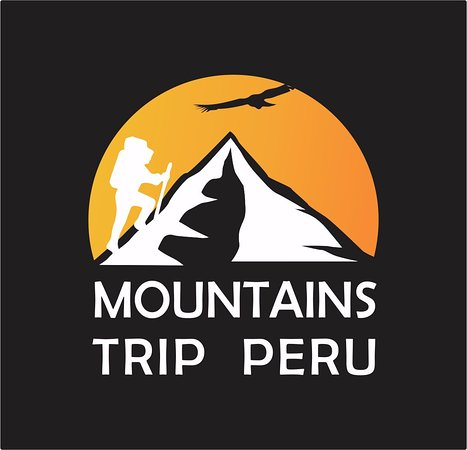 Mountains Trip Peru