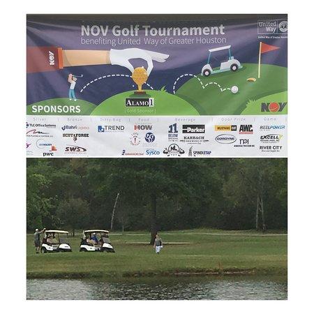 Blackhorse Golf Club: photo0.jpg