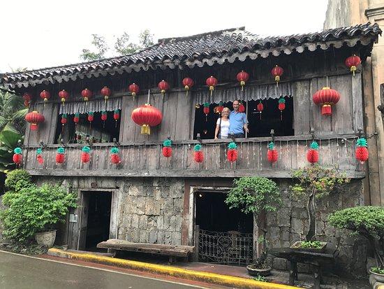 mactan island hopping cebu picture of cebu tours cebu city