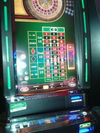 casino 1 club avis