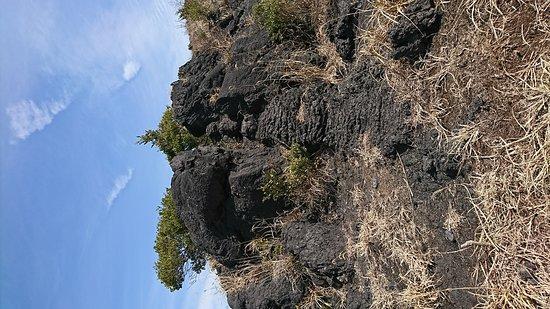 Mt. Mihara : DSC_0185_large.jpg