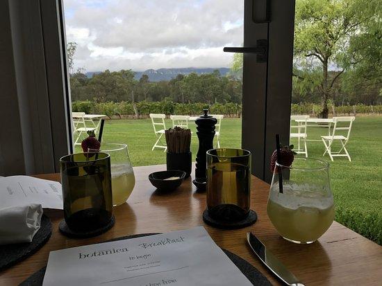 Foto Spicers Vineyards Estate