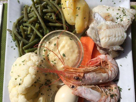 La Cuisine au Beurre : photo0.jpg