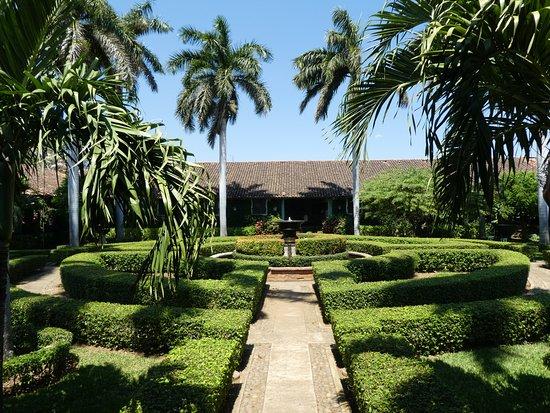 Hotel El Convento照片