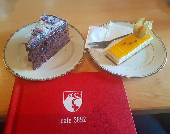 Cafe 3692: IMG_20170305_142424_518_large.jpg