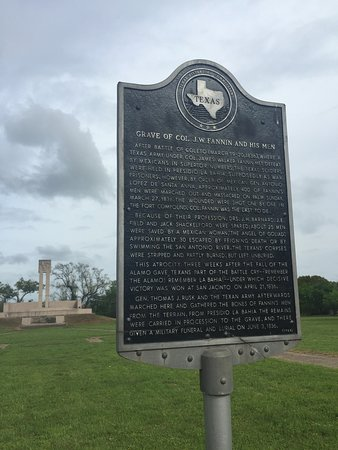 Goliad, TX: photo2.jpg