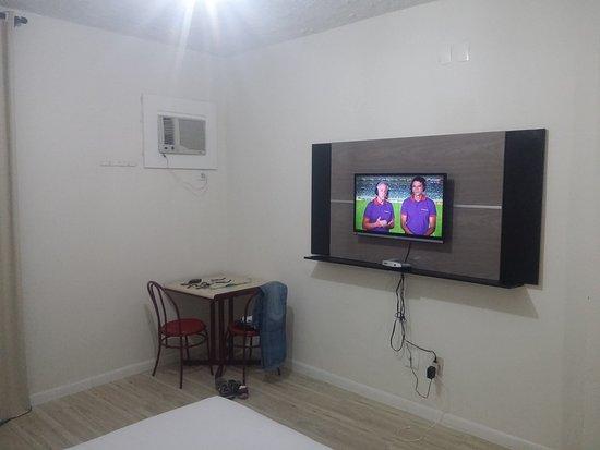 Novo Hotel Nacional Image