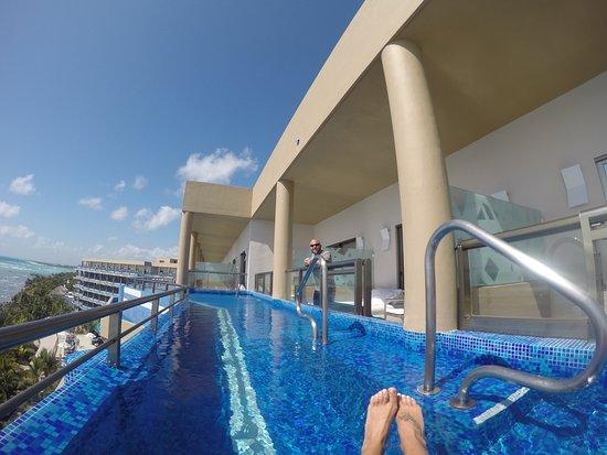 Hotel Dorado Beach Tripadvisor
