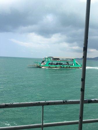 Jinda Resort: photo9.jpg