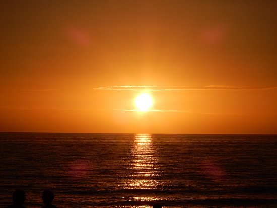 Vanderbilt Beach, FL: photo1.jpg