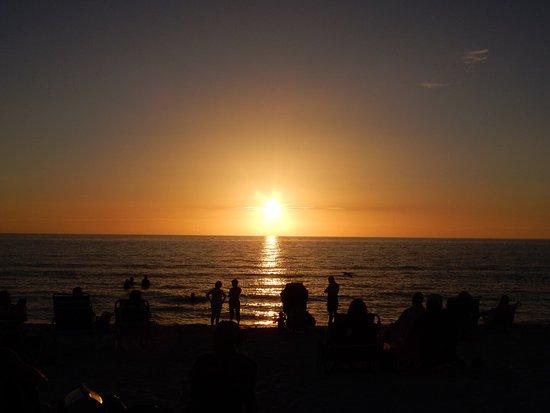 Vanderbilt Beach, FL: photo2.jpg