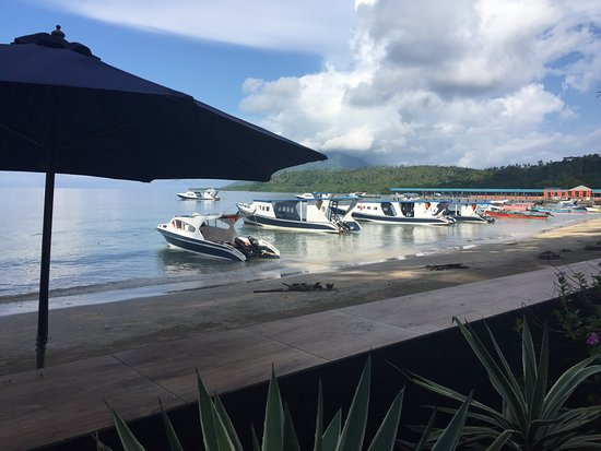 Bunaken National Marine Park : photo0.jpg