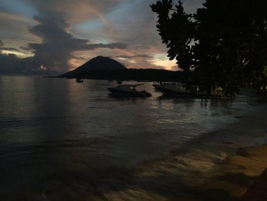Bunaken National Marine Park : photo2.jpg