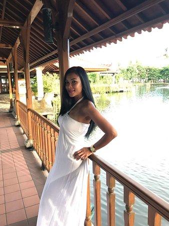 Ayodya Resort Bali: received_1561266770580776_large.jpg