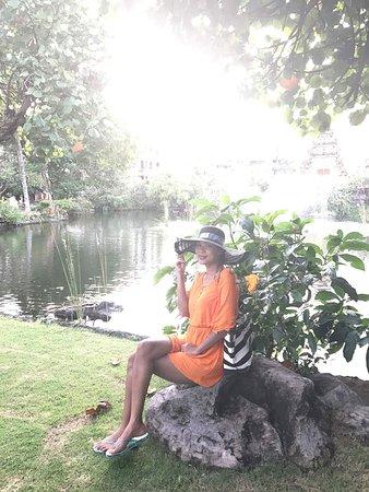 Ayodya Resort Bali: received_1560163620691091_large.jpg