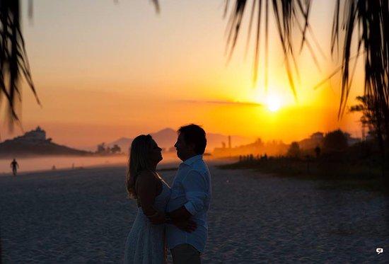 Casa da Praia: E foram felizes para sempre!