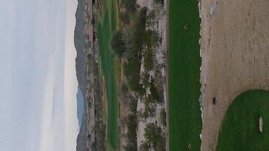 Estrella Mountain Ranch Golf Club: 20170305_074251_large.jpg