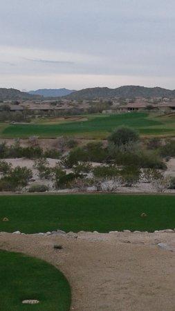 Golf Club of Estrella : 20170305_074251_large.jpg