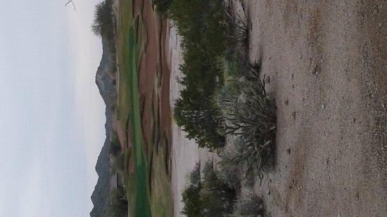 Estrella Mountain Ranch Golf Club: 20170305_080651_large.jpg