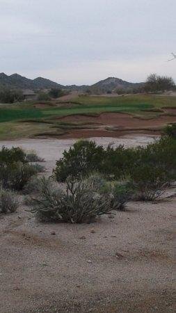 Golf Club of Estrella : 20170305_080651_large.jpg