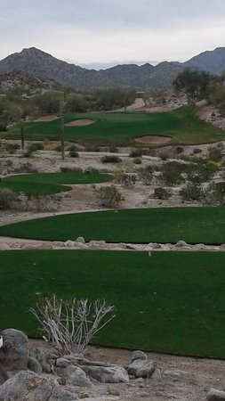 Golf Club of Estrella : 20170305_112033_large.jpg
