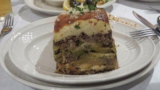 Metairie Restaurants Open Late