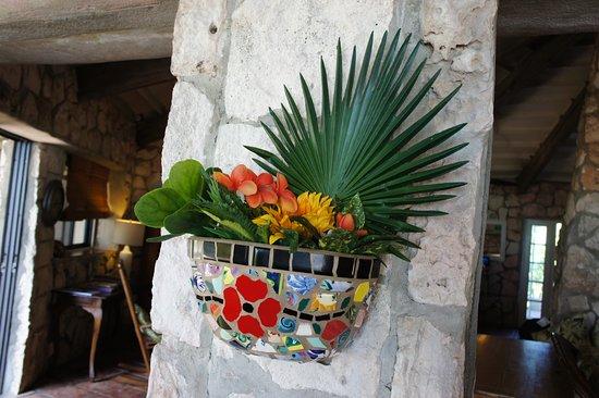 페르난데즈 베이 빌리지 사진