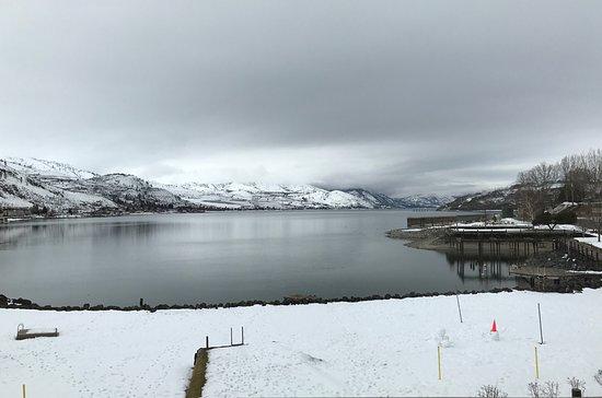 Campbell's Resort on Lake Chelan: photo0.jpg