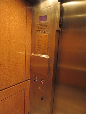 Hotels Near Rockefeller Center In New