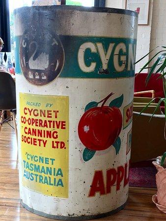 Cygnet, Australia: photo0.jpg