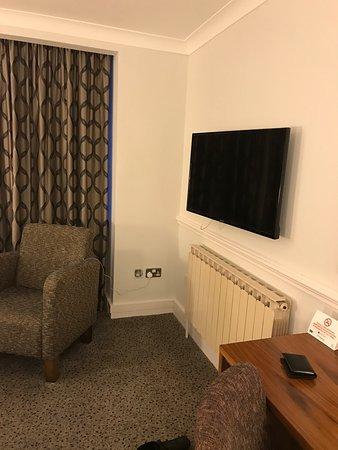 Sligo Park Hotel: photo1.jpg
