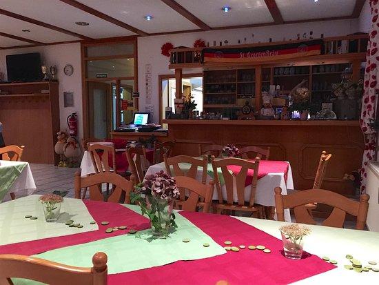 sangerheim konkordia bad sch nborn restaurant bewertungen telefonnummer fotos tripadvisor. Black Bedroom Furniture Sets. Home Design Ideas