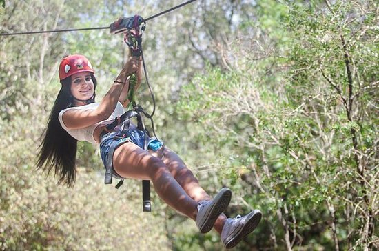 Adventure Park Cadmos Village from...