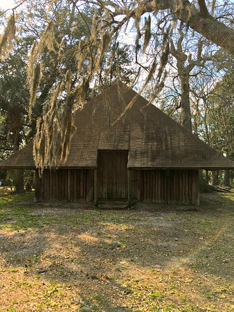 an introduction to the indian temple mound Heaven on earth: temples, ritual, & cosmic symbolism in the ancient world organizer the hindu temple: an introduction to its meaning and forms.