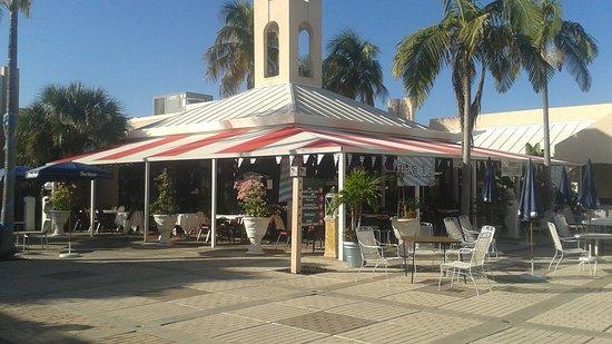Austrian German Restaurant Fort Myers Fl Menu