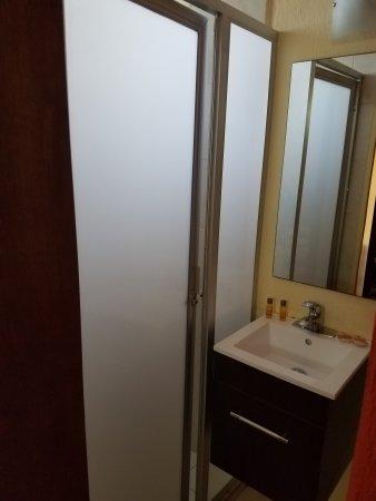 Hotel Mocali: 20170212_152239_large.jpg
