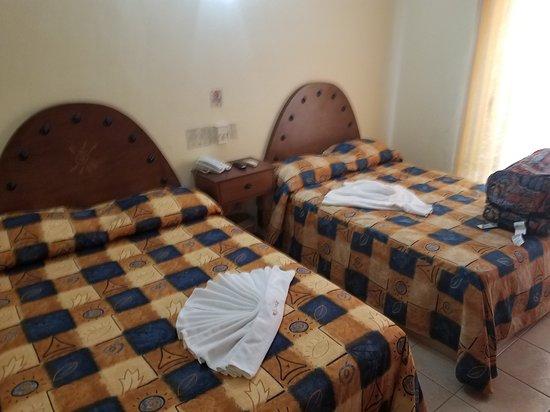Hotel Mocali: 20170212_152006_large.jpg