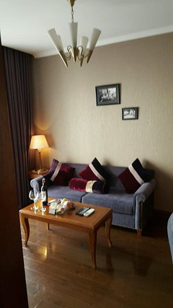 Essence Hanoi Hotel & Spa: photo3.jpg