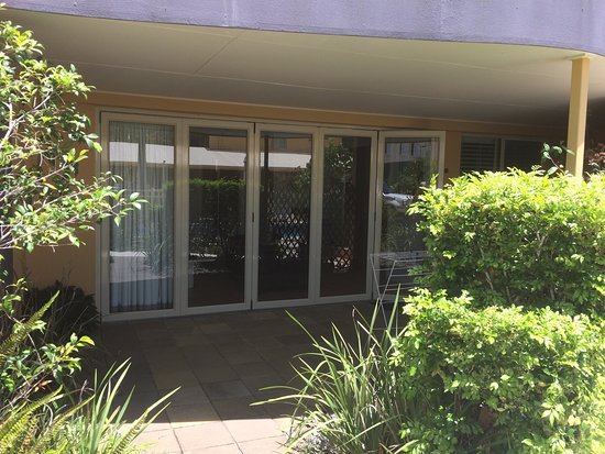 Noosa River Palms Resort : photo0.jpg
