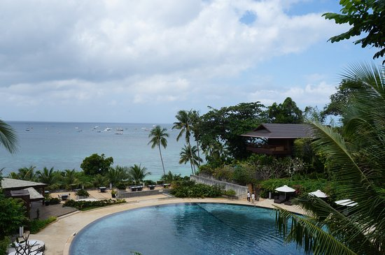 Asya Premier Suites Picture