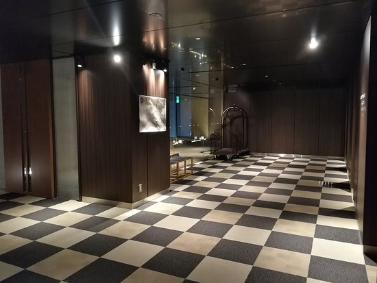 Citadines Karasuma-Gojo Kyoto: IMG_20170221_152501_large.jpg