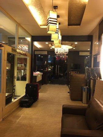 Hotel CJ International: IMG-20170311-WA0000_large.jpg