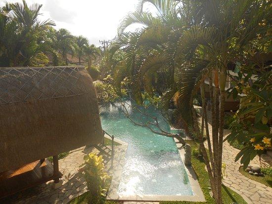 Снимок Mutiara Bali Boutique Resort & Villas