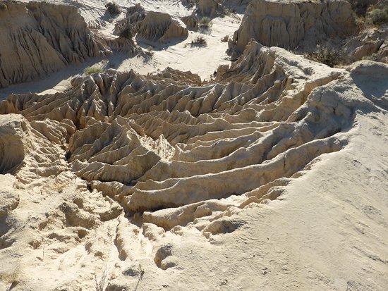 Mungo National Park, Australia: photo2.jpg