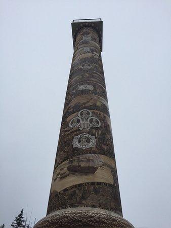 Astoria Column: photo1.jpg