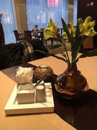 Nordic Hotel Forum: photo1.jpg